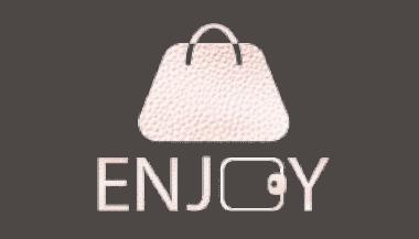 Enjoybag